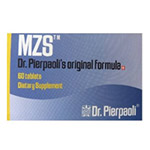 MZS™ Melatonin ZnSe